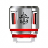 SMOK Baby T-12 Light Coil